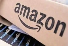 Amazon Pantry with a score of 27 topped the ranking. Reliance Smart, Grofers and More are the other notable brands to feature in India's list of top ten brands over the past year.