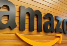 The world's biggest online retailer has drawn scrutiny in recent years for the vast trove of data it has amassed on a range of customers and partners (REUTERS)