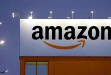 Monthly and a quarterly fee of Amazon Prime membership - which offers users access to Amazon Prime Video and one-day delivery on millions of items on the e-commerce platform - is also being hiked. (REUTERS)