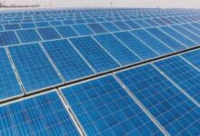 ArcelorMittal Nippon Steel India is working with the government on solar and hybrid power, said CEO Dilip Oommen.