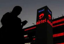 The mega Airtel rights issue is bound to give more firepower to the telco as the company takes on rivals in the fiercely-competitive Indian telecom market (Reuters)