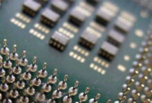 Critical shortage of chips hits life-saving medtech devices