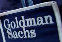 The Covid-19 pandemic has given a massive boost to Goldman Sachs trading and deal-making operations (REUTERS)