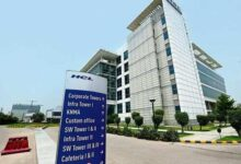 HCL Tech signed 14 new large deals worth $2.3 billion in the September quarter across telecom, life sciences and healthcare, and manufacturing verticals.