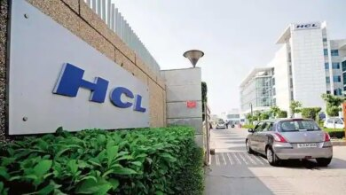 HCL's former chairman and chief strategy officer, Shiv Nadar, steered the IT firm's initial foray into the products and platforms business. (Photo: Mint)