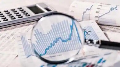 Ahead of the results, the Indian Hotels stock closed 1.80% down to settle at  ₹215.45 on NSE