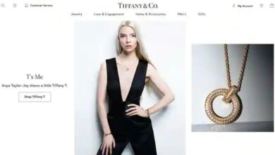 The website will also include the ability to book diamond consultations with in-house experts, in-store private appointments, personal shopper services, facility to wish-list products, among others. The company said it will also have a section for rings.