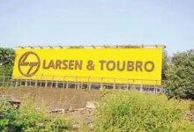 Larsen & Toubro recently ventured into virtual learning space with the launch of L&T EduTech.