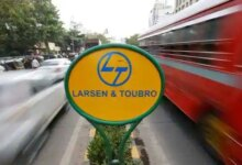 L&T EduTech offers three verticals of College Connect, Professional and Vocational Skilling (Photo: Reuters)