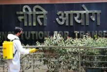 NITI Aayog said these businesses were nurtured at 'Atal Incubation Centres' spread across the country. (File Photo: PTI)