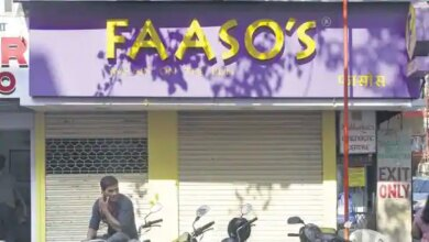 The association will see the newly minted unicorn, Rebel Foods, open more of its own virtual restaurant brands such as Faasos, Behrouz Biryani, The Biryani Life, Lunchbox, and Honest Bowl in some of these markets.