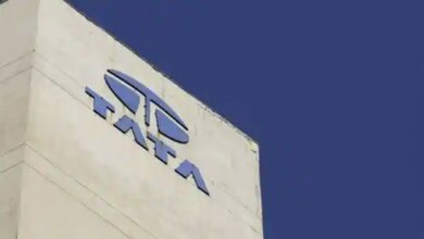 Tata Chemicals is one of the world's largest producers of soda ash, with capacity for about 5.5 million tons each year